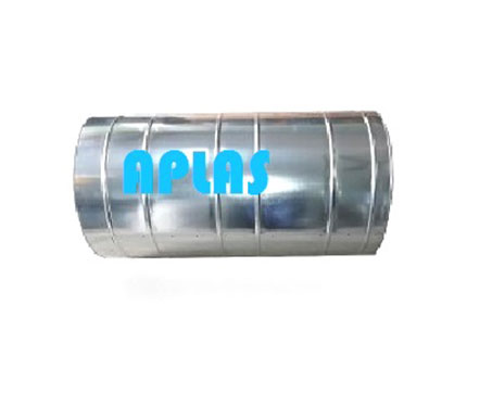 sicak-su-deposu-galvaniz-gun-isi-aplas-solar-antalya-gunes-enerj-sistemleri