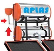 krom-kapali-devre-klasik-sistem-gun-isi-aplas-gunes-enerji-sistemleri-antalya-1-3